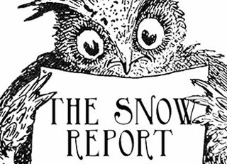 The Snow Report