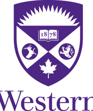Western University – DLD Presentation