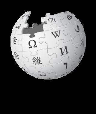 Wikipedia - DLD