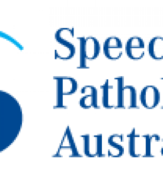 Speech Pathology Australia – DLD