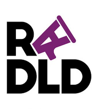 RADLD Youtube Channel