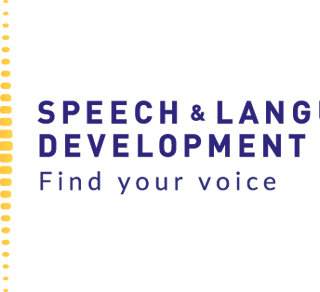 Speech & Language Development Australia