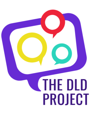 The DLD Project