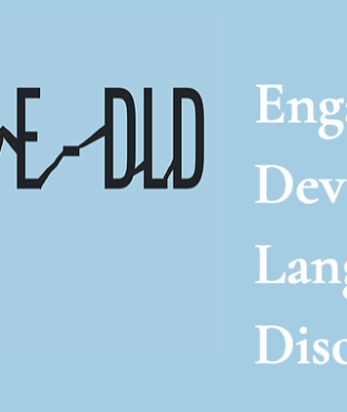 Engage with DLD Project
